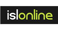 islonline1