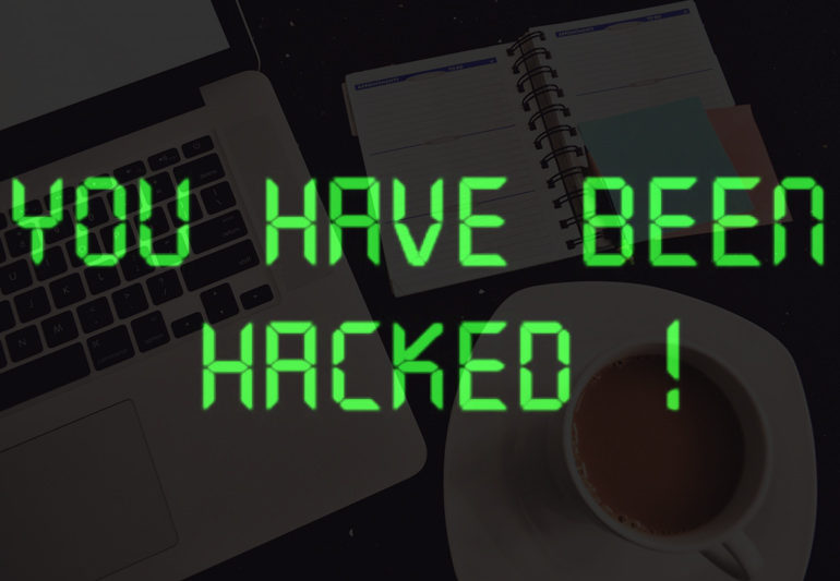 Miljontals svenska konton och lösenord ligger ute på nätet