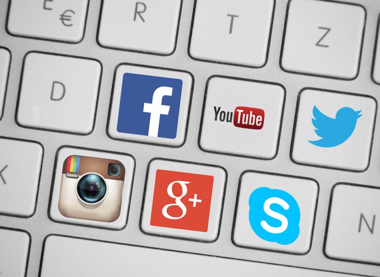 NETconnection ökar sin digitala närvaro